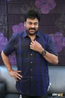 Chiru New Photos (23)