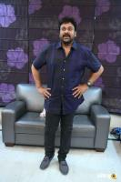 Chiru New Photos (24)