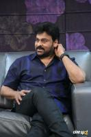 Chiru New Photos (3)