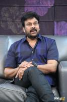 Chiru New Photos (5)