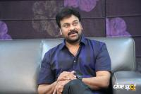 Chiru New Photos (6)