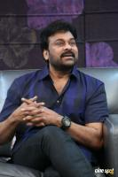 Chiru New Photos (7)
