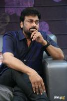 Chiru New Photos (8)