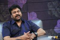 Chiru New Photos (9)