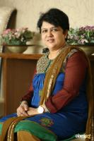 Director B Jaya Interview Photos (10)