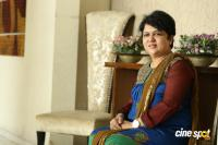 Director B Jaya Interview Photos (11)