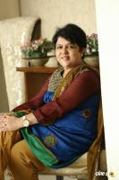 Director B Jaya Interview Photos (12)