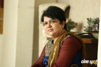 Director B Jaya Interview Photos (15)