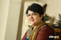 Director B Jaya Interview Photos (16)