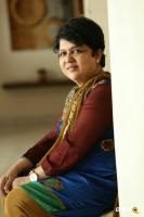 Director B Jaya Interview Photos (18)