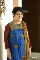 Director B Jaya Interview Photos (2)