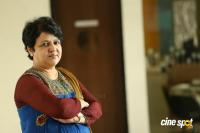 Director B Jaya Interview Photos (4)
