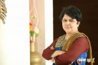 Director B Jaya Interview Photos (7)