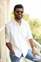 Sharwanand Shatamanam Bhavati Interview (14)