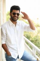 Sharwanand Shatamanam Bhavati Interview (15)