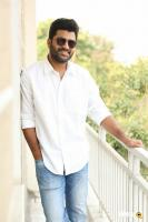 Sharwanand Shatamanam Bhavati Interview (27)