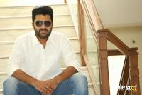 Sharwanand Shatamanam Bhavati Interview (42)