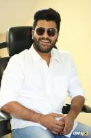 Sharwanand Shatamanam Bhavati Interview (9)