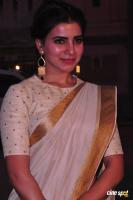 Samantha At Gudi Sambaralu Event (13)