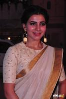 Samantha At Gudi Sambaralu Event (14)