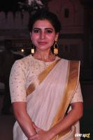 Samantha At Gudi Sambaralu Event (15)