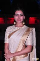 Samantha At Gudi Sambaralu Event (2)