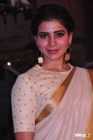 Samantha At Gudi Sambaralu Event (20)