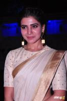 Samantha At Gudi Sambaralu Event (6)