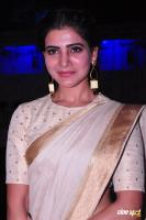 Samantha At Gudi Sambaralu Event (7)