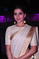 Samantha At Gudi Sambaralu Event (8)