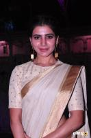 Samantha At Gudi Sambaralu Event (9)