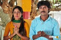 Prema Bhiksha Telugu Movie Photos