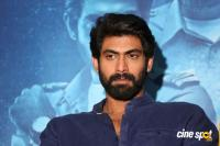 Rana Daggubati Latest Photos (1)