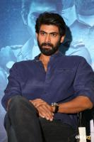 Rana Daggubati Latest Photos (7)