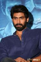 Rana Daggubati Latest Photos (8)