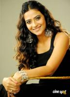 Athidi Sharma south actress photos,gallery stills (17)