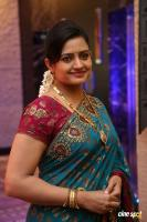 Indraja at Shatamanam Bhavati Success Meet (15)