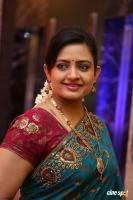Indraja at Shatamanam Bhavati Success Meet (16)