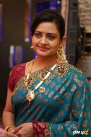 Indraja at Shatamanam Bhavati Success Meet (18)