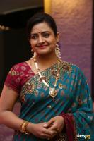 Indraja at Shatamanam Bhavati Success Meet (5)