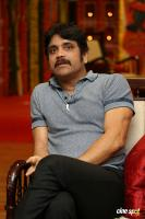 Nagarjuna Akkineni Interview Stills (15)
