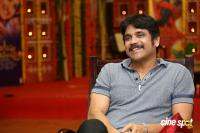 Nagarjuna Akkineni Interview Stills (16)