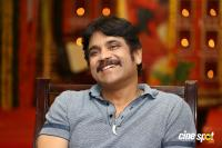 Nagarjuna Akkineni Interview Stills (17)
