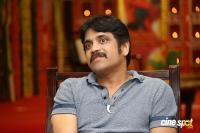 Nagarjuna Akkineni Interview Stills (19)