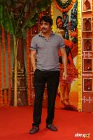 Nagarjuna Akkineni Interview Stills (20)