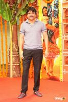 Nagarjuna Akkineni Interview Stills (21)