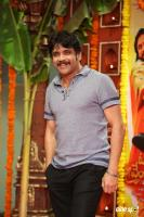 Nagarjuna Akkineni Interview Stills (25)