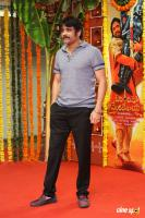 Nagarjuna Akkineni Interview Stills (26)
