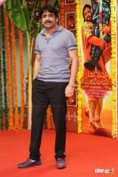 Nagarjuna Akkineni Interview Stills (27)