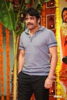Nagarjuna Akkineni Interview Stills (28)